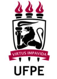 logo ufpe