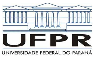 logo ufpr